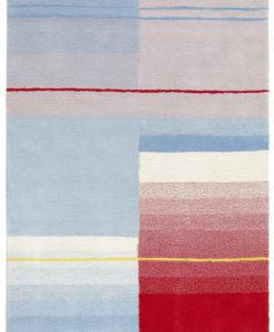 alfombra-colores-rojos-azules