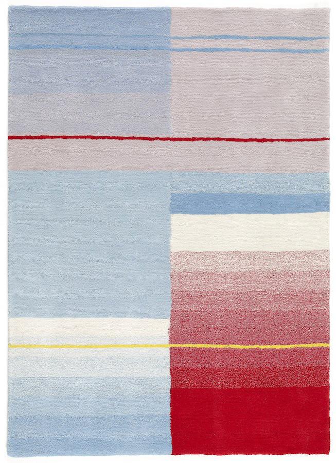 inicio hay alfombras colour