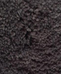 alfombra-tokame-charcoal-149
