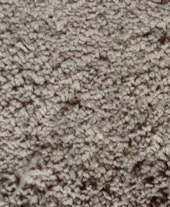 alfombra-tokame-clay 153