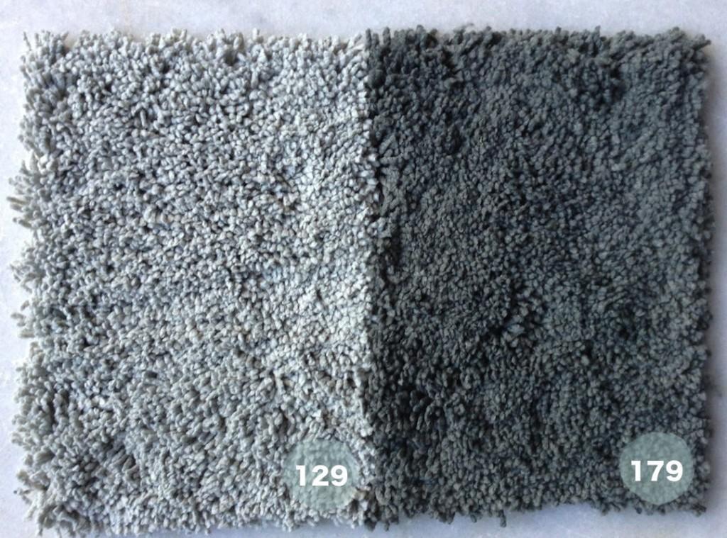 alfombra-tokame-grises