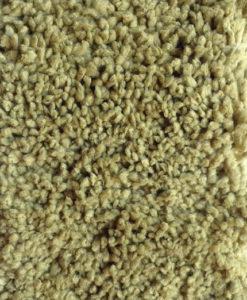alfombra-tokame-moss144