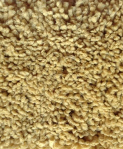 alfombra-tokame-mustard134