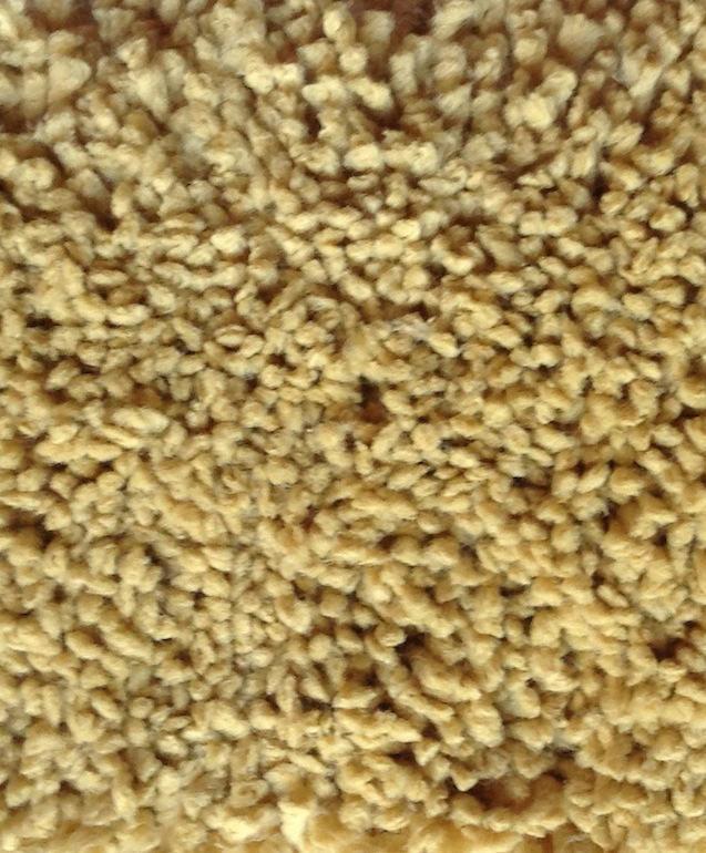 Tienda online alfombras ao mustard 134 toka me - Alfombras suaves ...