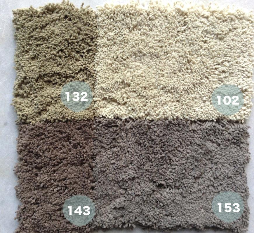 alfombra-tokame-naturales
