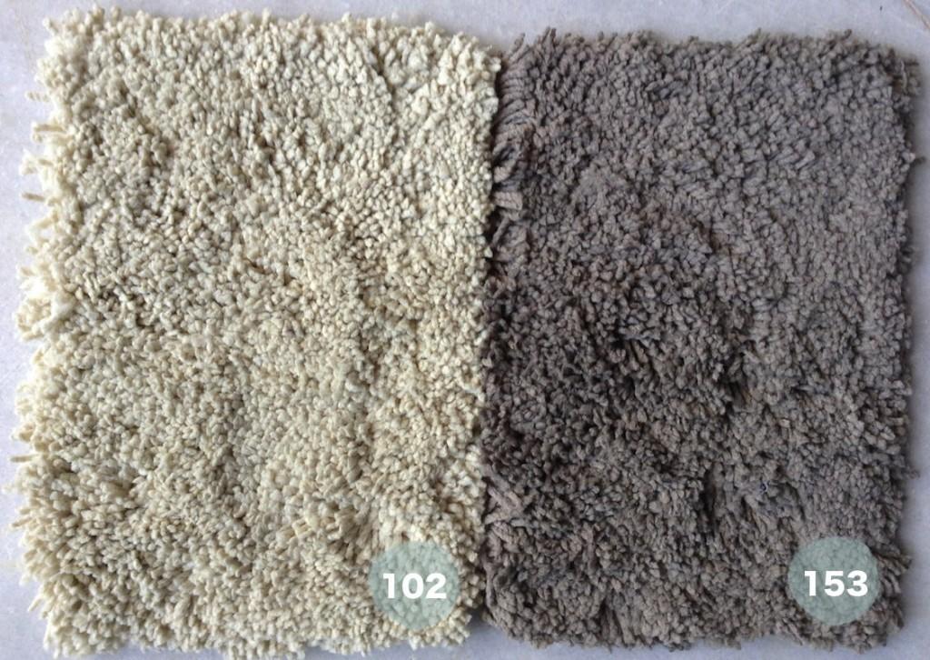 alfombra-tokame-tierras