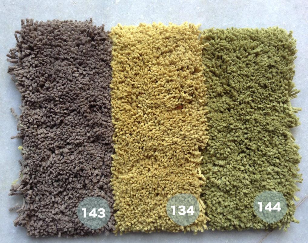 alfombra-tokame-verdes