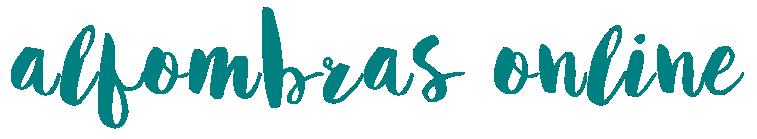 alfombras online AO – ofertas precios