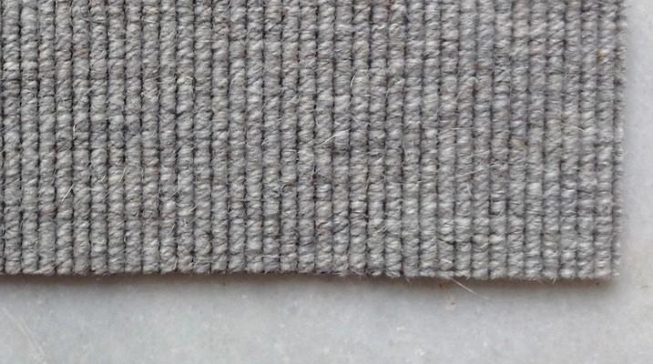 Tienda online alfombras ao los acabados de las alfombras - Alfombras kp online ...