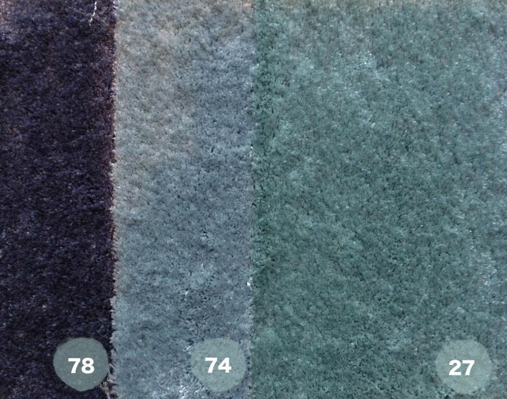alfombra-peluxe-brillo-azules