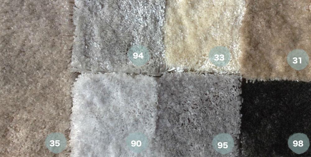 alfombra-peluxe-brillo-tierras
