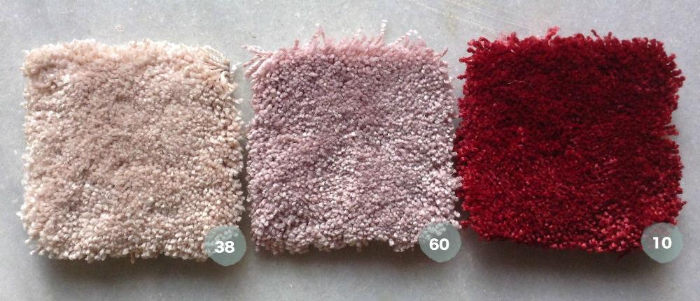 alfombra-peluxe-nube-petalos-labios