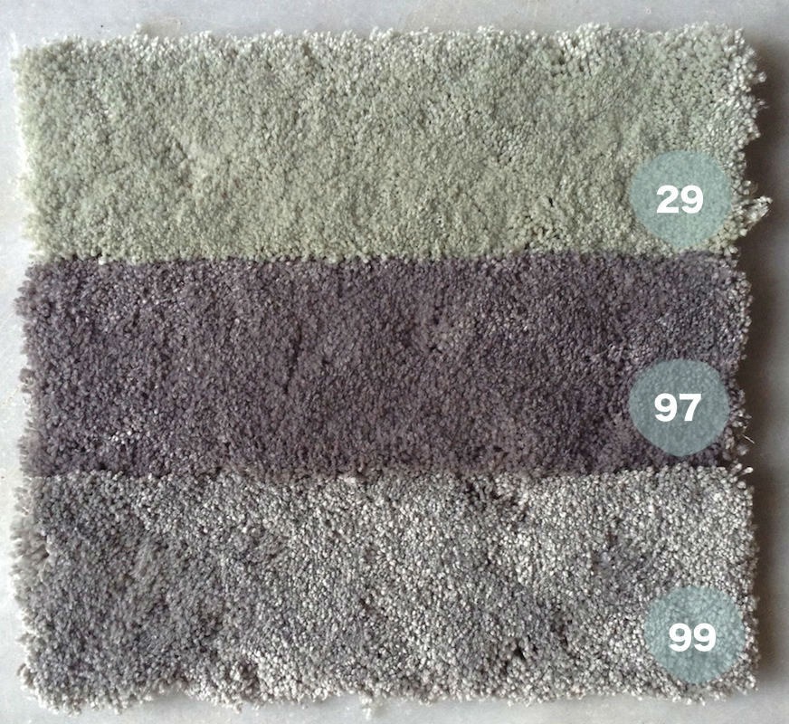 alfombra-peluxe-sonrisa-mercurio-lluvia