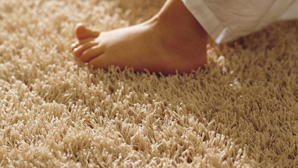 Decora el suelo con alfombras Hippy * AO tienda online alfom