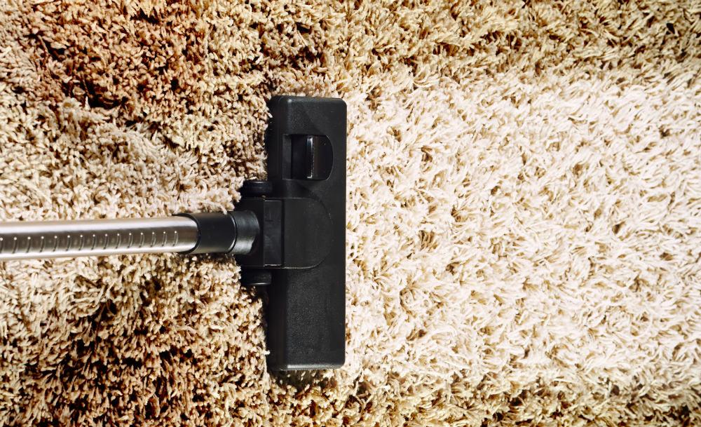 Como limpiar alfombras perfect como lavar una alfombra en - Productos para limpiar alfombras ...