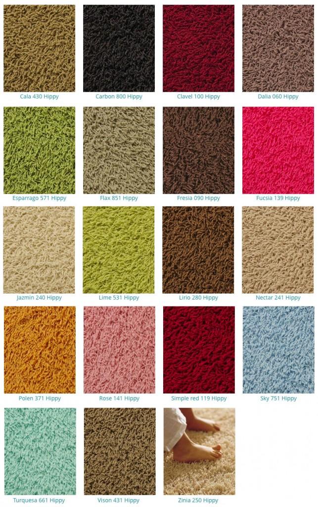 comprar-alfombras-hippy