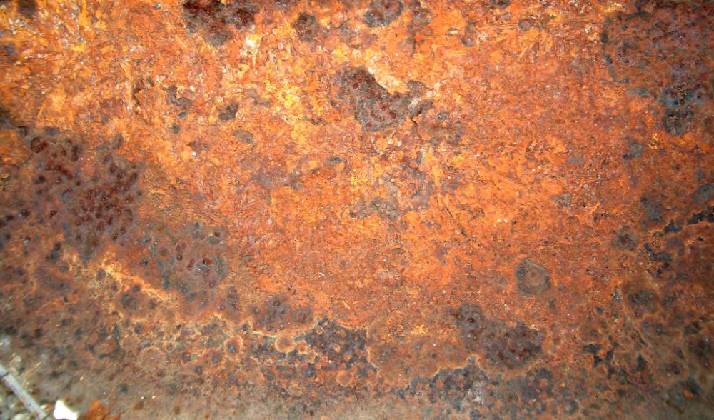 manchas-alfombras-4