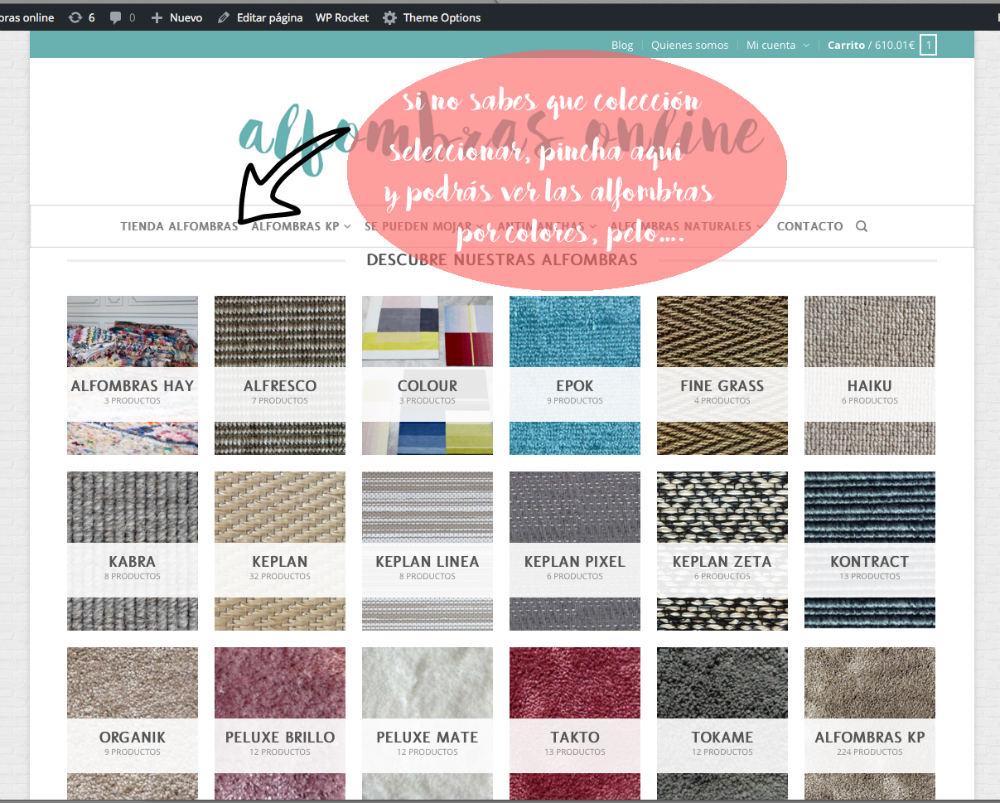 pasos-comprar-alfombra-1