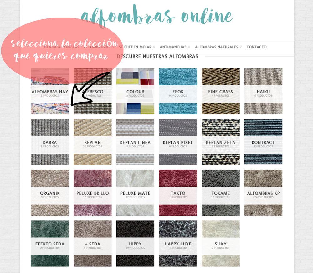 pasos-comprar-alfombra-medida-1