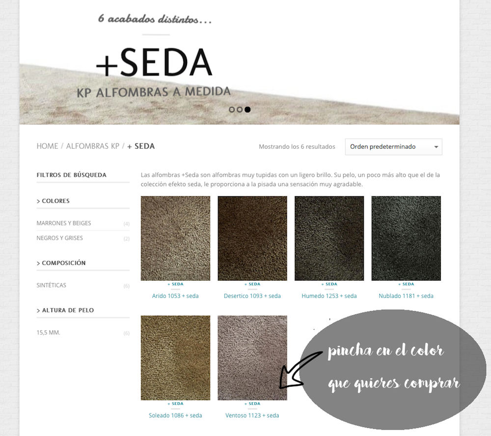 pasos-comprar-alfombra-medida-3