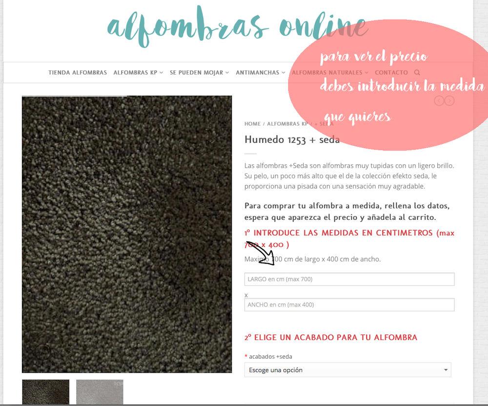 pasos-comprar-alfombra-medida-4