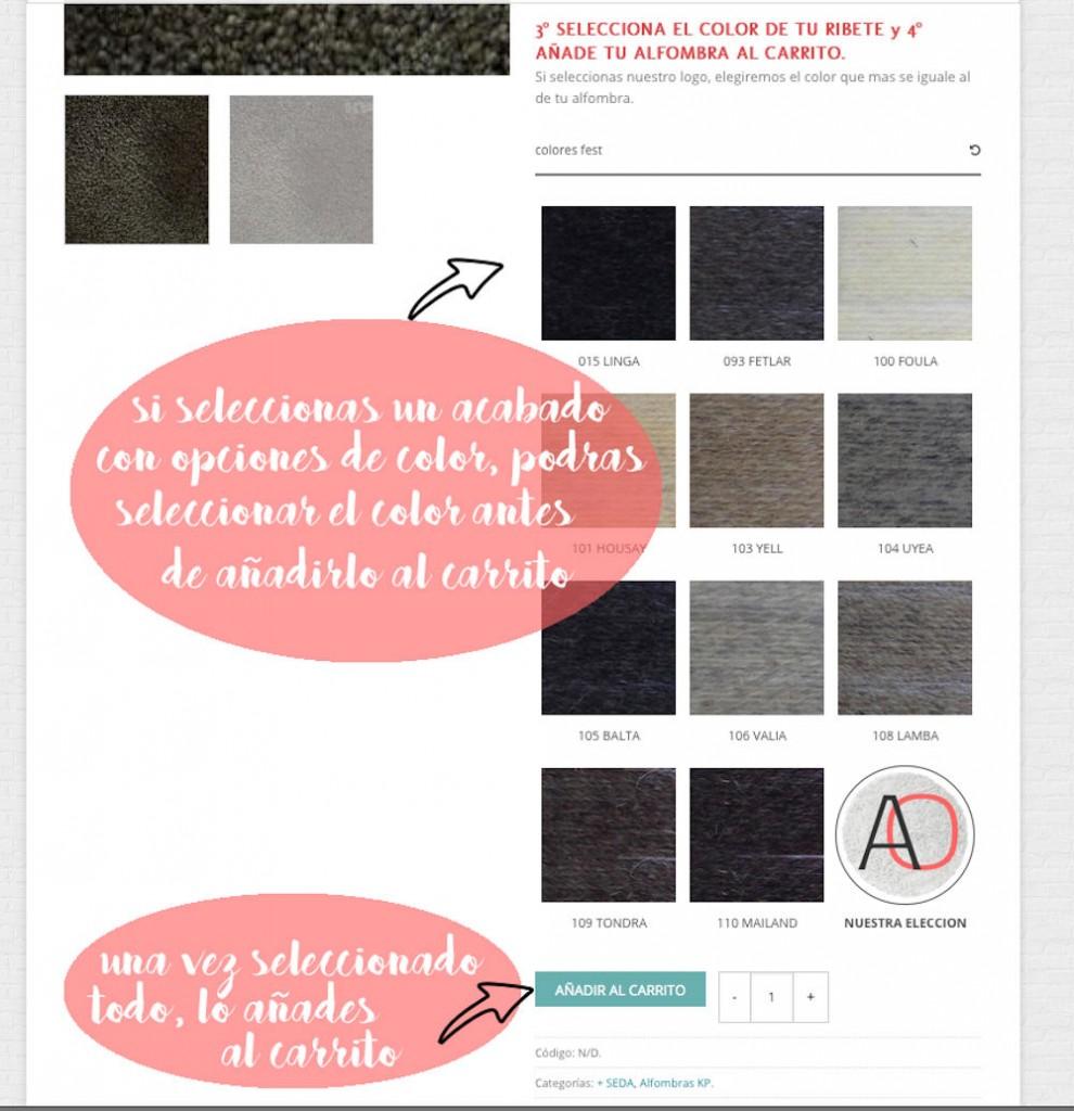 pasos-comprar-alfombra-medida-6