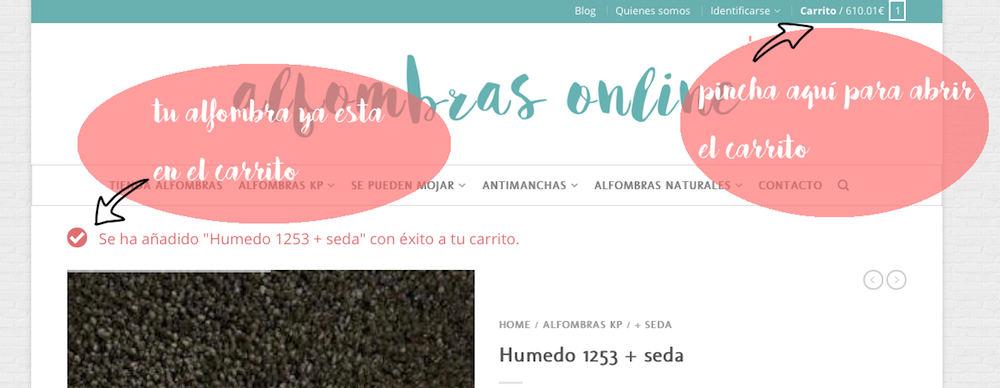 pasos-comprar-alfombra-medida-7