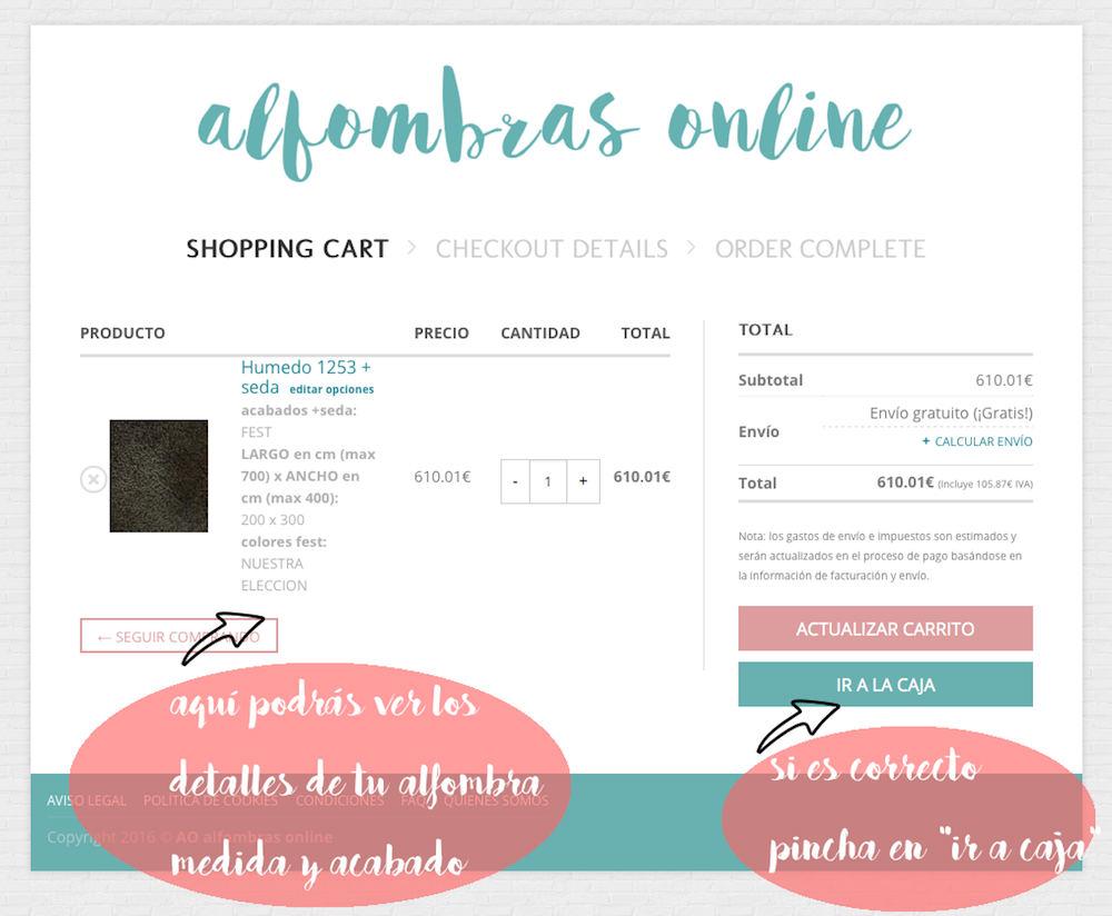 pasos-comprar-alfombra-medida-8