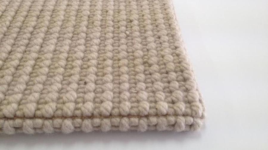 Tienda online alfombras ao los acabados de las alfombras a medida kp - Alfombras nordicas ...