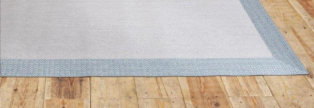 Tienda online alfombras ao alfombras de vinilo keplan for Ikea alfombra azul