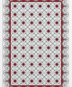 alfombra-aribau-alfombra-diseno-clasico-aribau