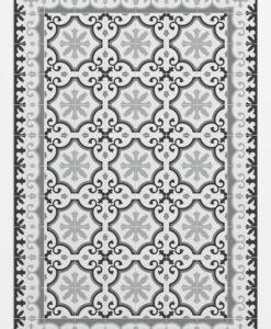 alfombra-avenir-carpet-mosaic-hydraulic-avenir