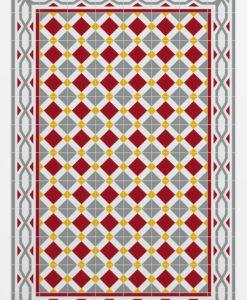 alfombra-bailen-catifa-disseny-rajola-bailen