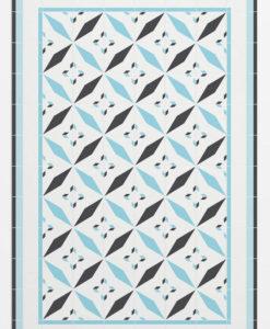 alfombra-ciutadella-carpet-artnoveau-customize-ciutadella