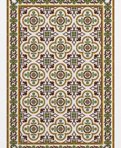alfombra-claris-carpet-design-classic-claris