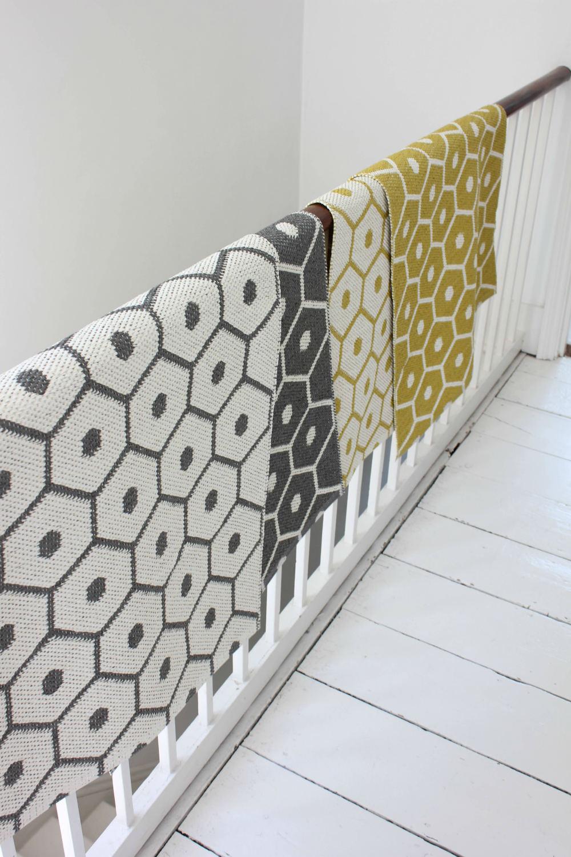 Tienda online alfombras ao alfombras de exterior para - Alfombra vinilo cocina ...