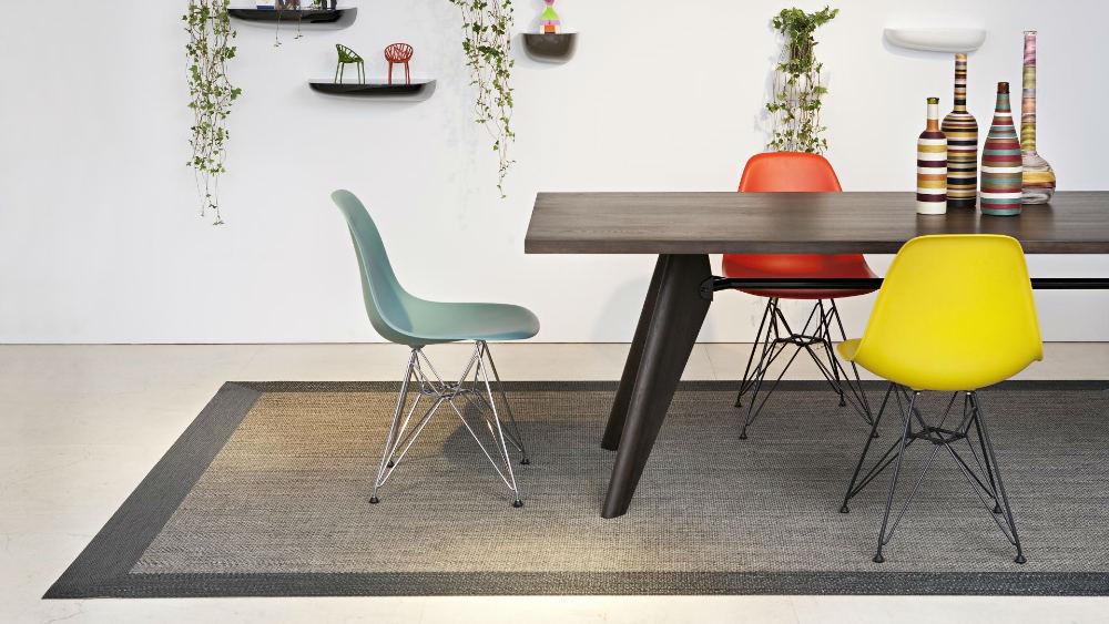 Tienda online alfombras ao alfombras de exterior para for Alfombra vinilo cocina