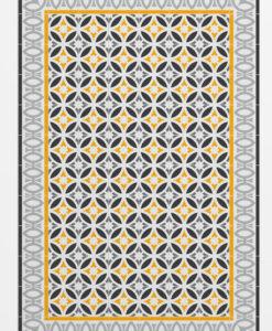 alfombra-letamendi-portada