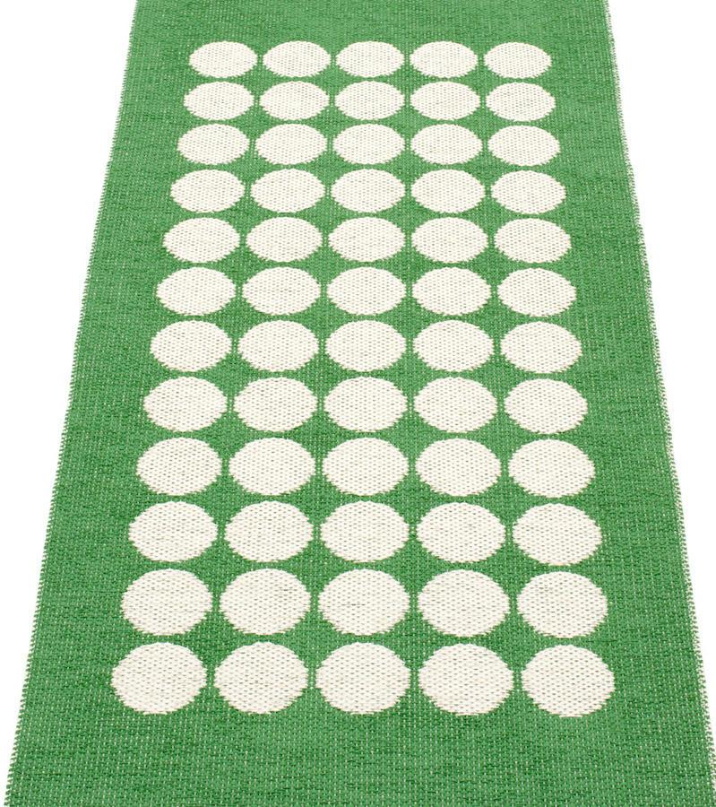 alfombra-color-verde-hierba