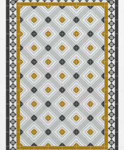 alfombra-muntaner-alfombra-personalizada-hidraulica-muntaner