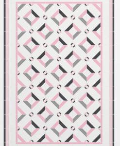 alfombra-odissea-catifa-disseny-modernisme-odissea