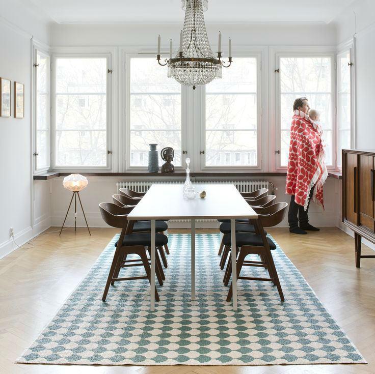 Pappelina alfombras con mucho encanto - Alfombras de plastico ...