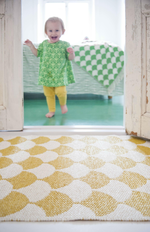 Tienda online alfombras ao las alfombras m s buscadas en for Alfombras de vinilo online