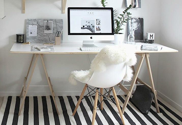 tienda online alfombras ao - compra alfombras con rayas online
