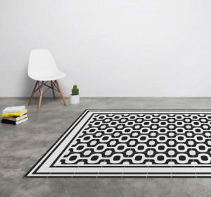 Tienda online alfombras for Baldosas baratas para suelo