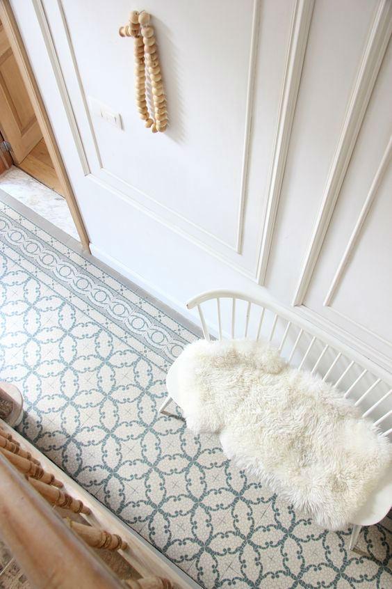 Tienda online alfombras ao alfombras que imitan suelos - Suelo imitacion hidraulico ...