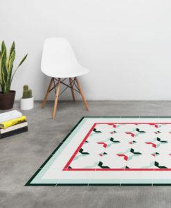 alfombra-duquesa-alfombra-diseno-modern-duquessa