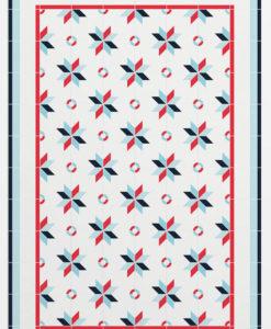 alfombra-gloria-alfombra-baldosa-modernista-gloria