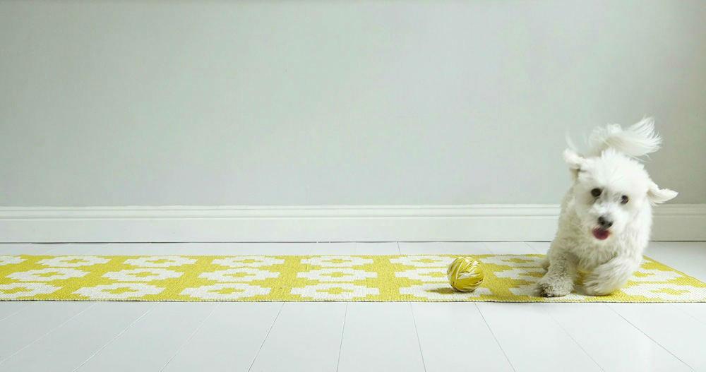 alfombra-limpiar