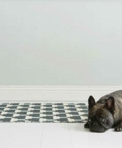 alfombra-plastico-confeti-alfombra-plastico-confect-brita-sweden